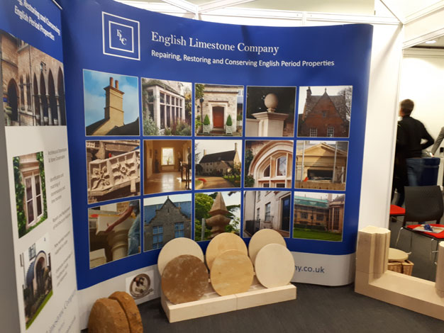 Listed Property show - News - 1